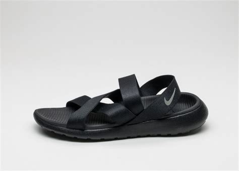 One Sandal nike wmns roshe one sandal black anthracite black