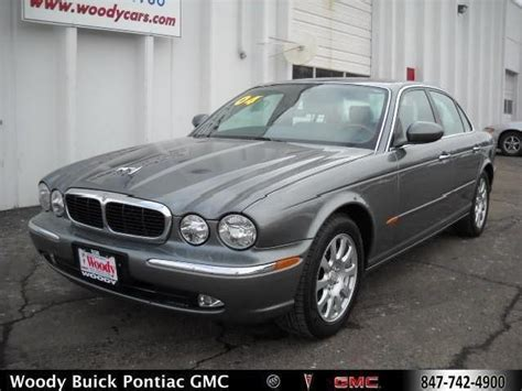 blue book value for used cars 2004 jaguar x type navigation system xj8 blue book jaguar used cars mitula cars