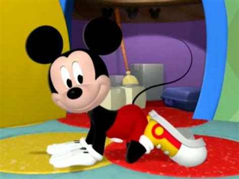 mickey mouse clubhouse official site mickey s mousekersize minnie the cat disney junior