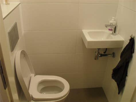 badkamer renoveren haarlem badkamer renoveren in zaandam badkamer renovatie door