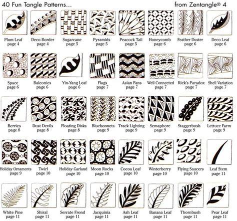 banar designs zentangle weekly challenge 15 curves 97 best zentangles zendoodles zetc images on pinterest
