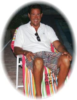 find zip code for des moines iowa johnson vaughn funeral