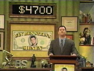 Win Ben Stein S Money Jimmy Kimmel - jimmykimmel net gt gt photos gt gt win ben stein s money