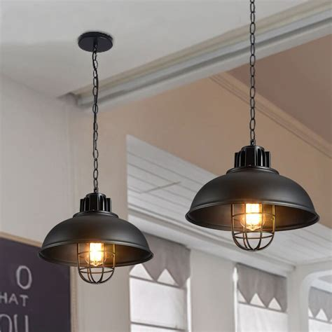 Retro Hanging Light Fixtures American Loft Vintage Pendant Light Wrought Iron Retro Hanging L Edison Nordic Restaurant