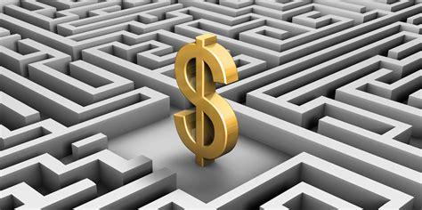 obbligazioni banche obbligazioni bancarie quanto rischi facendo credito alle