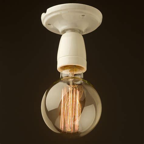 bathroom light fitting bathroom light fitting regulations cygnus 3 light flush