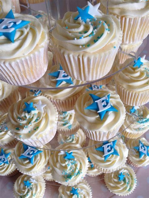 25  best ideas about Christening cupcakes on Pinterest   Wedding cupcakes fondant, Baptism