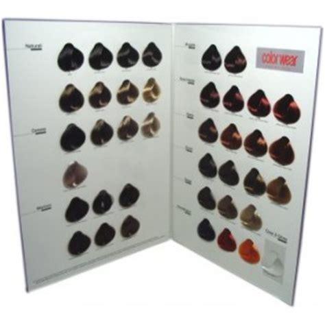 carta de color es salerm echosline hair products jbpshop conditioner hair mask