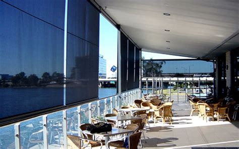 issey awnings issey sunshades have the latest in blinds retractable awnings retractable blinds