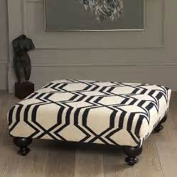 Diy Upholstered Coffee Table Tulip And Turnip Diy Upholstered Ottoman Coffee Table