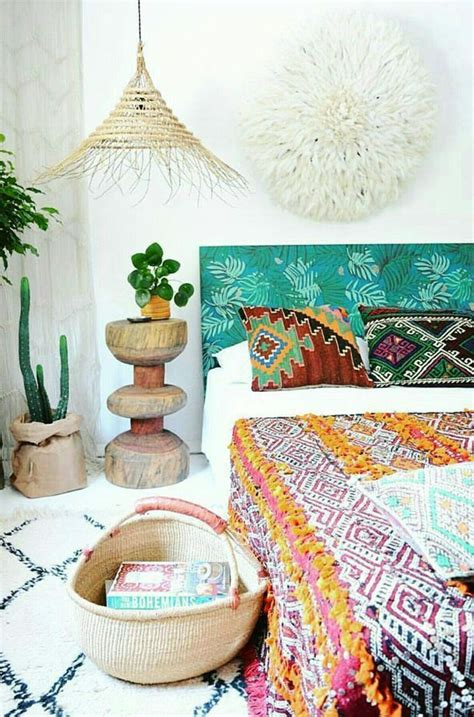 nickbarron co 100 bohemian style bedroom images my
