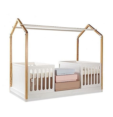 Corner Cribs For by 67 Corner Cribs For Bunk Beds Crib Mattress