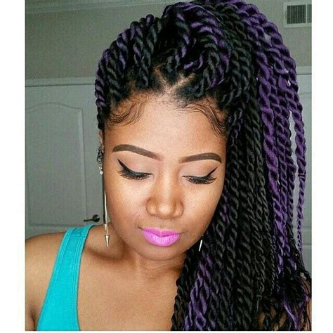 new hair on pinterest havana twists senegalese twists and 101 african hair braiding pictures photo gallery