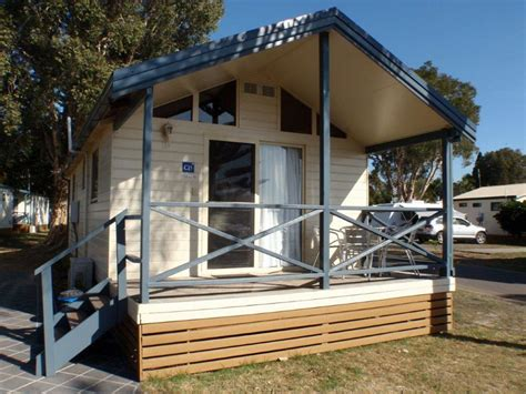 big4 forster tuncurry great lakes park deals
