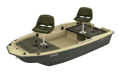 cabela s fishing boat seats sun dolphin pro 120 deluxe small fishing boat