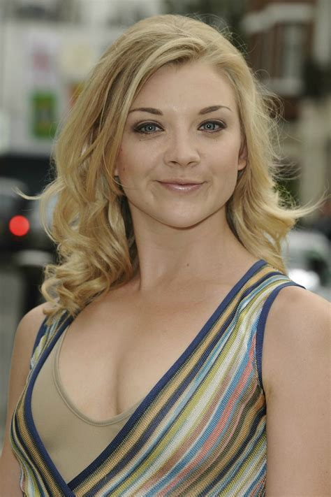 Natalie Dormer Hair by Natalie Dormer Hair Hd Pictures