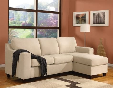 Apartment Size Recliner by Apartment Size Sectional With Recliner Apartments Size