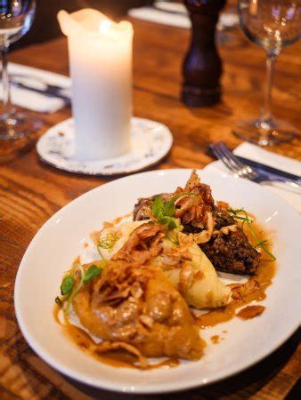 dolls house restaurant restaurants dolls house restaurant in fife with cuisine british gastroranking co uk