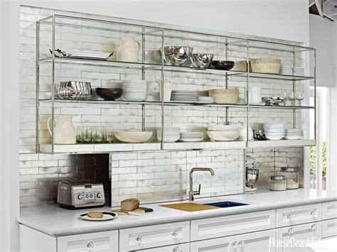 kitchen shelves design 10 kitchen design trends to look out for in 2017