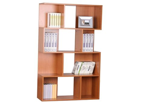 buy contemporary bookcase lagos nigeria hitech design