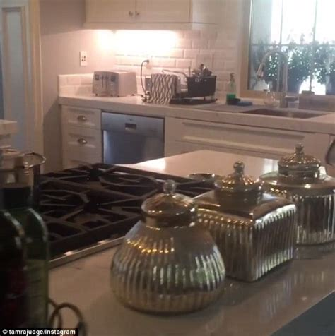 tamra judge house tamra judge house 28 images as583289 8 starcasm net another orange county house