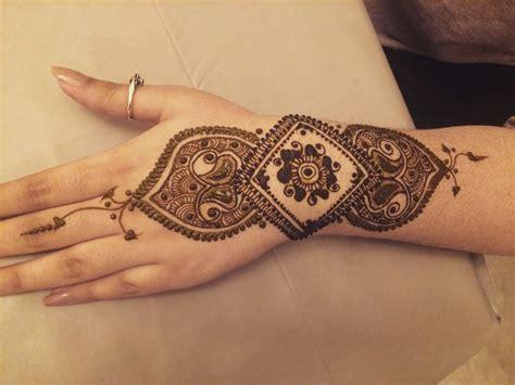henna tattoo kit london henna cones london makedes com