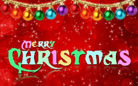 christmas glitters images page
