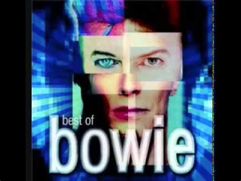 bowie best of best of david bowie itimes