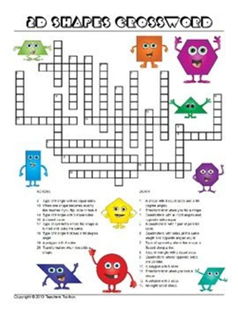 printable word searches in shapes 2d shape crossword and word search