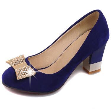 Comfortable Platform Pumps by Enmayes New Fashion Pumps High Heels Charming