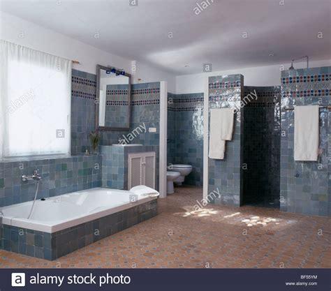 vasca da bagno incassata vasca incassata a pavimento finest vasca da bagno