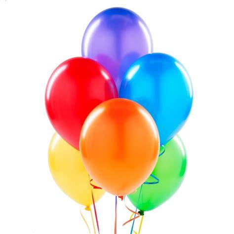 imagenes de globos latex globos est 225 ndar surtidos desde 2 97 los 100 globos