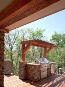 21 grill gazebo shelter and pergola designs shelterness