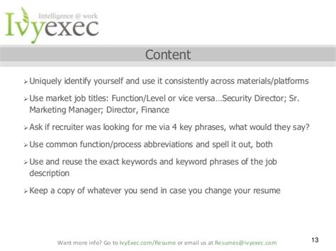 how to format resume for applicant tracking system applicant tracking system resume format sludgeport512 web fc2