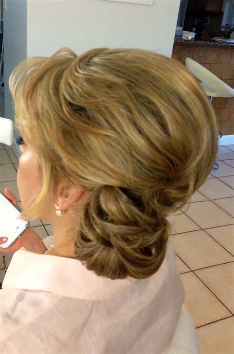 wedding hair updos for of the groom of the groom updo hairstyles the world