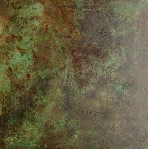 Painting On Faux Leather - mather amp smith designs faux hand painted wallpaper faux amp decorative painting