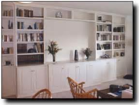 Living Room Kitchen Cabinets Living Room Cabinetry Ktrdecor