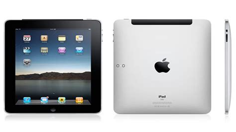 Tablet Apple Wifi 3g 64gb apple 2 mc775ll a tablet 64gb wifi at t 3g black white 2nd generation