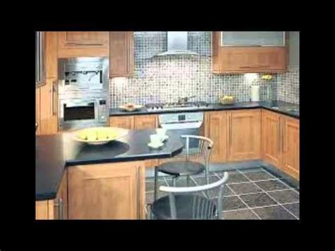 Bathroom Tiles Design India kitchen wall tiles youtube