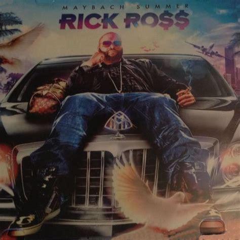 rick ross maybach mp3 maybach summer rick ross mp3 buy tracklist