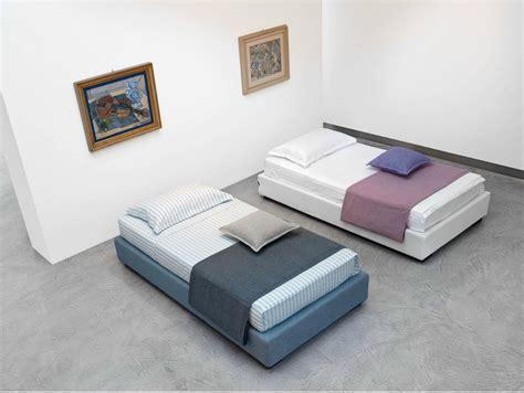 letto standard letto estraibile singolo sommier standard letto singolo