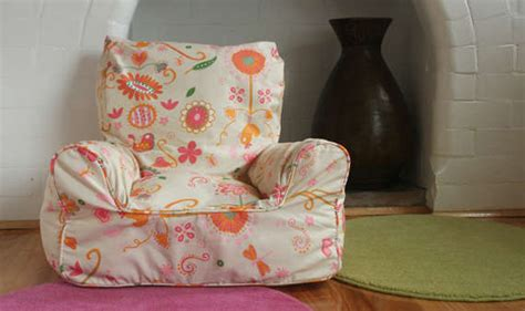 structured bean bag chair structured bean bag chairs lelby s bean chairs