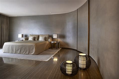 hotel armani mas paints projects exterior home interior foam cement