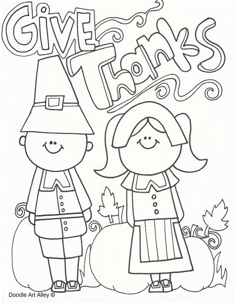 coloring pages of thanksgiving things free thanksgiving coloring pages and printable activity