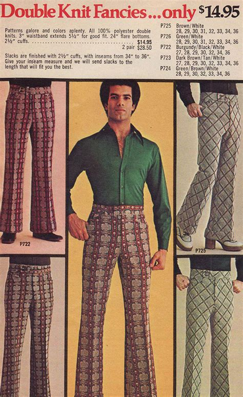 70s for related keywords 70s for