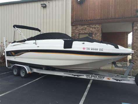 sea ray boats for sale nashville tn page 1 of 2 sea ray boats for sale near nashville tn