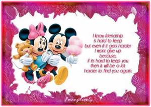 friendship day cards2 friendship poems friendship quotes friendship day cards friendship day