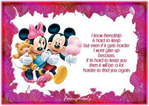 day cards friends friendship day cards2 friendship poems friendship quotes