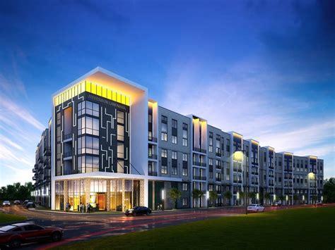 home design center missouri city tx jefferson landmark humphreys partners architects l p