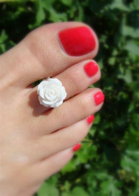 Handmade Toe Rings - beautiful handmade toe rings for 11 adworks pk